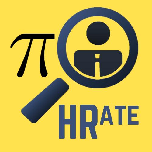 PiHRate